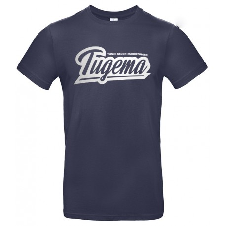 tugema - Men Shirt