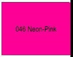 Neon-Pink